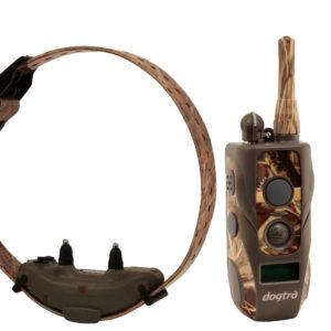 Sledilna naprava za pse ARC 800 Camo