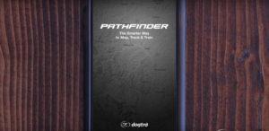 Dogtra Pathfinder – Glavne značilnosti