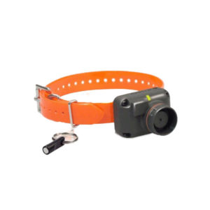 Sledilna naprava za pse STB BEEP – H