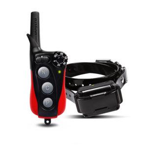 Sledilna naprava za pse iQ PLUS