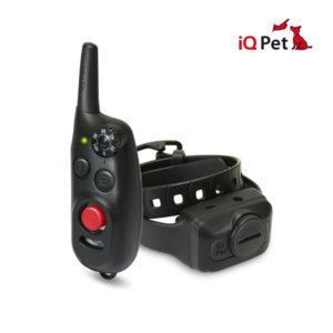 Sledilna naprava za pse iQ CLiQ