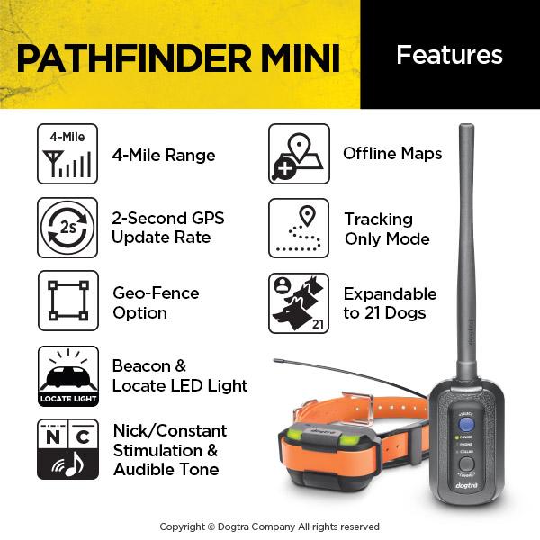 pathfindermini-1