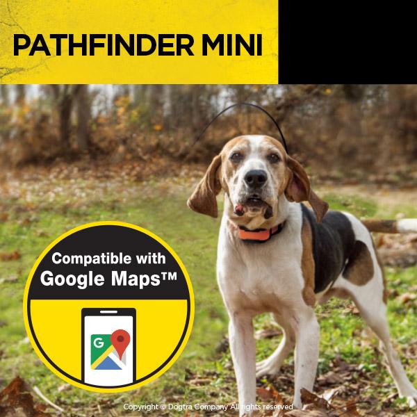 Novi Pathfinder mini
